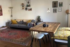 Bekijk appartement te huur in Amsterdam Jan van Riebeekstraat, € 1450, 55m2 - 395122. Geïnteresseerd? Bekijk dan deze appartement en laat een bericht achter!