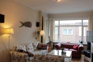 Bekijk appartement te huur in Den Haag V. Aerssenstraat, € 1500, 100m2 - 359555. Geïnteresseerd? Bekijk dan deze appartement en laat een bericht achter!