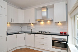 View apartment for rent in Utrecht Duifstraat, € 1325, 55m2 - 374812. Interested? check out this apartment and leave a message!