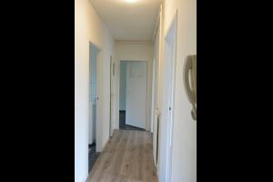 Bekijk appartement te huur in Eindhoven Jeroen Boschlaan, € 995, 75m2 - 303328. Geïnteresseerd? Bekijk dan deze appartement en laat een bericht achter!