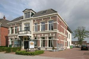 Bekijk appartement te huur in Enschede Hengelosestraat, € 710, 35m2 - 336465. Geïnteresseerd? Bekijk dan deze appartement en laat een bericht achter!
