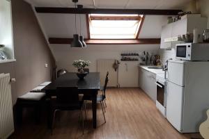 Bekijk appartement te huur in Sittard O. Heiweg: Appartement - € 600, 65m2 - 353233
