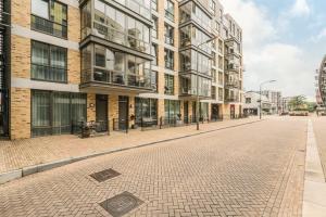 Bekijk appartement te huur in Den Bosch Spiegeltuin, € 945, 35m2 - 360343. Geïnteresseerd? Bekijk dan deze appartement en laat een bericht achter!