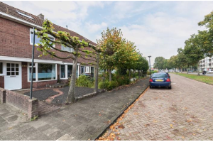Bekijk woning te huur in Enschede Burgemeester Van Veenlaan, € 1250, 92m2 - 326720. Geïnteresseerd? Bekijk dan deze woning en laat een bericht achter!