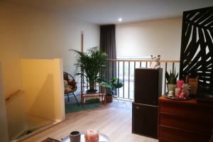 View studio for rent in Groningen Aquamarijnstraat, € 895, 35m2 - 382685. Interested? check out this studio and leave a message!
