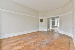 For rent: House J.J. Viottastraat, Amsterdam - 1