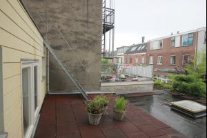 Bekijk appartement te huur in Utrecht Blauwkapelseweg, € 1250, 55m2 - 327492. Geïnteresseerd? Bekijk dan deze appartement en laat een bericht achter!