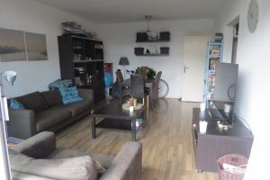 For rent: Apartment Lelystraat, Breda - 1