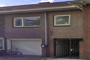 Te huur: Studio Hagelkruisplein, Tilburg - 1