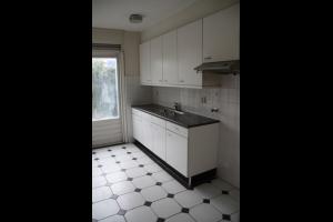 Bekijk woning te huur in Arnhem Ulrumpad, € 780, 125m2 - 292501. Geïnteresseerd? Bekijk dan deze woning en laat een bericht achter!