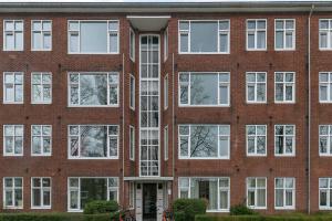Bekijk appartement te huur in Groningen Gorechtkade, € 1095, 90m2 - 386648. Geïnteresseerd? Bekijk dan deze appartement en laat een bericht achter!