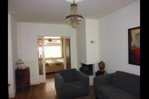Bekijk appartement te huur in Eindhoven Mauritsstraat, € 1145, 80m2 - 290819. Geïnteresseerd? Bekijk dan deze appartement en laat een bericht achter!