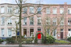 Bekijk kamer te huur in Breda Duivelsbruglaan, € 490, 20m2 - 303907. Geïnteresseerd? Bekijk dan deze kamer en laat een bericht achter!