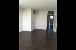 Bekijk appartement te huur in Enschede Geessinkweg, € 595, 48m2 - 329502. Geïnteresseerd? Bekijk dan deze appartement en laat een bericht achter!