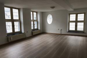 Bekijk appartement te huur in Roermond Munsterstraat, € 1195, 150m2 - 360419. Geïnteresseerd? Bekijk dan deze appartement en laat een bericht achter!