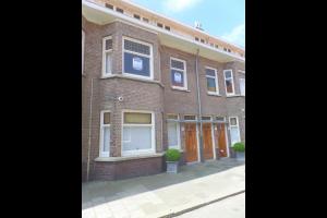 Bekijk woning te huur in Den Haag Maastrichtsestraat, € 1750, 120m2 - 295014. Geïnteresseerd? Bekijk dan deze woning en laat een bericht achter!