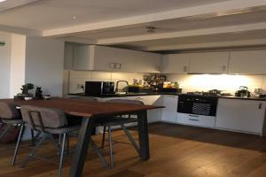 For rent: Apartment Wittevrouwenstraat, Utrecht - 1