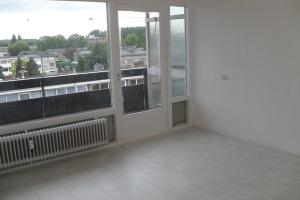 Bekijk kamer te huur in Arnhem Hanzestraat, € 375, 16m2 - 386547. Geïnteresseerd? Bekijk dan deze kamer en laat een bericht achter!