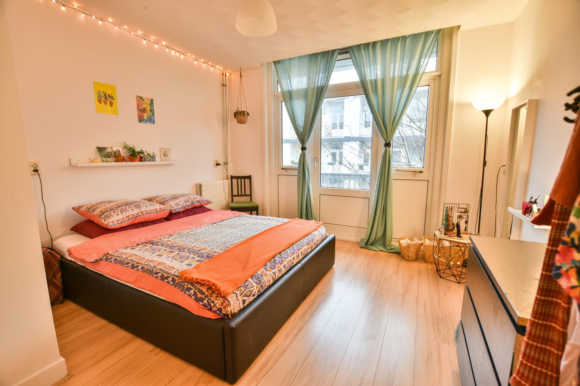 Te huur: Appartement Hoofdweg, Amsterdam - 3