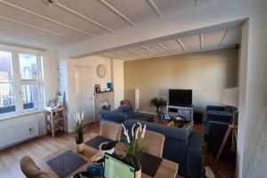 Te huur: Appartement Zuidhaven, Zevenbergen - 1