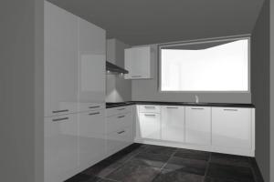 Bekijk appartement te huur in Leiden V. Vollenhovenplein, € 1195, 74m2 - 354125. Geïnteresseerd? Bekijk dan deze appartement en laat een bericht achter!