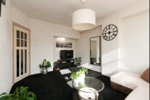 Bekijk appartement te huur in Leidschendam Nieuwstraat: Appartement - € 710, 51m2 - 293624