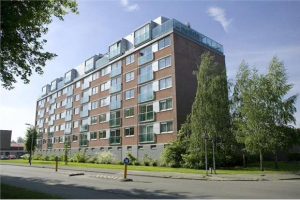 View apartment for rent in Breda Walenburgstraat, € 823, 89m2 - 373641. Interested? check out this apartment and leave a message!
