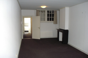 View apartment for rent in Zwolle Diezerstraat, € 785, 70m2 - 395214. Interested? check out this apartment and leave a message!