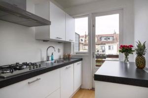 For rent: Apartment Royaards van den Hamkade, Utrecht - 1