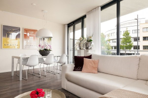 View apartment for rent in Eindhoven Kromakkerweg, € 1300, 73m2 - 381114. Interested? check out this apartment and leave a message!
