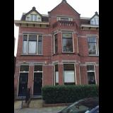 Bekijk appartement te huur in Breda Haagweg, € 775, 225m2 - 261037