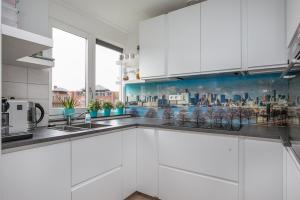 For rent: Apartment Dakotaweg, Capelle Aan Den Ijssel - 1