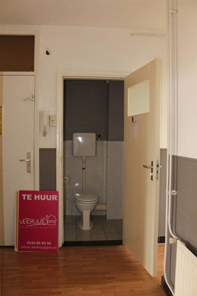 Te huur: Appartement P.C. Boutensstraat, Almelo - 4