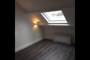 Bekijk appartement te huur in Tilburg Kazernehof: Appartement  - € 890, 65m2 - 331323
