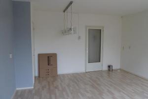 Bekijk appartement te huur in Dordrecht G.v. Prinstererweg, € 750, 90m2 - 356096. Geïnteresseerd? Bekijk dan deze appartement en laat een bericht achter!