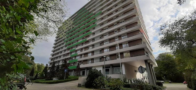 Te huur: Appartement Eikendonck, Vught - 9