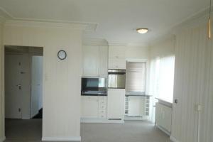 For rent: Apartment IJsselsingel, Den Bosch - 1