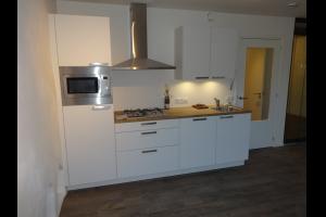 Bekijk appartement te huur in Zwolle Kamperstraat, € 850, 50m2 - 290063. Geïnteresseerd? Bekijk dan deze appartement en laat een bericht achter!
