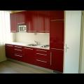 Bekijk studio te huur in Enschede Reutumbrink, € 495, 25m2 - 341206. Geïnteresseerd? Bekijk dan deze studio en laat een bericht achter!