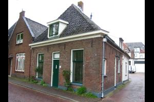 Bekijk appartement te huur in Hattem Zuidwal, € 695, 50m2 - 297696. Geïnteresseerd? Bekijk dan deze appartement en laat een bericht achter!