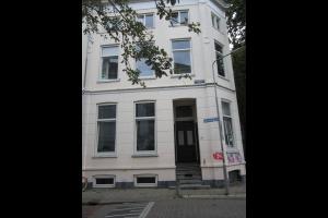 Bekijk kamer te huur in Arnhem Driekoningenstraat, € 370, 16m2 - 312483. Geïnteresseerd? Bekijk dan deze kamer en laat een bericht achter!