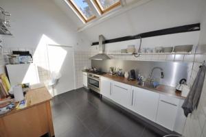 Bekijk kamer te huur in Rijen R. Buijselstraat, € 400, 40m2 - 362125. Geïnteresseerd? Bekijk dan deze kamer en laat een bericht achter!