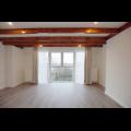 Te huur: Appartement Vierambachtsstraat, Rotterdam - 1