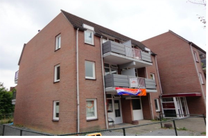 View apartment for rent in Eygelshoven Putstraat, € 550, 55m2 - 390922. Interested? check out this apartment and leave a message!