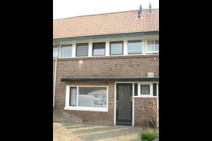 Bekijk woning te huur in Hilversum Bellstraat, € 1150, 98m2 - 314654. Geïnteresseerd? Bekijk dan deze woning en laat een bericht achter!