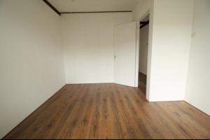 Bekijk kamer te huur in Enschede Vlierstraat, € 375, 14m2 - 312159. Geïnteresseerd? Bekijk dan deze kamer en laat een bericht achter!