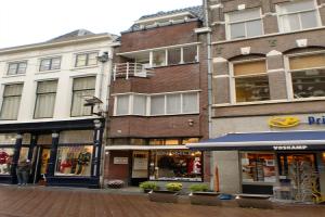 Bekijk appartement te huur in Zutphen Korte Hofstraat, € 825, 115m2 - 391033. Geïnteresseerd? Bekijk dan deze appartement en laat een bericht achter!