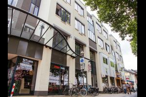 Bekijk appartement te huur in Apeldoorn Marktplein, € 670, 45m2 - 317839. Geïnteresseerd? Bekijk dan deze appartement en laat een bericht achter!