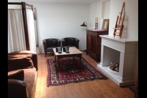 Bekijk appartement te huur in Lexmond Nieuwe Rijksweg, € 750, 36m2 - 296197. Geïnteresseerd? Bekijk dan deze appartement en laat een bericht achter!