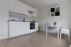 Te huur: Appartement Prinsesseweg, Groningen - 1